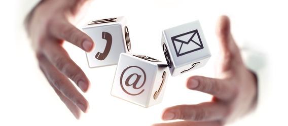 Quelle: Fotolia.com, Urheber: psdesign1