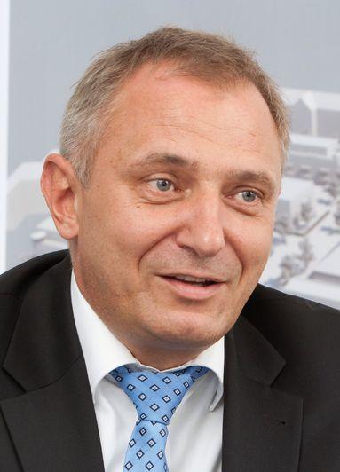 Stefan Messemer.