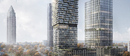 Quelle: Commerz Real, Urheber: CMA Cyrus Moser Architekten