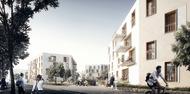 Quelle: Gundlach, Urheber: Alles-Wird-Gut-Architektur mit Laser Architekten