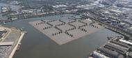 Quelle: HPA Hamburg Port Authority