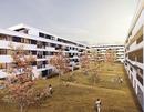 Quelle: Tempus Immobilien & Projekt GmbH, Urheber: Mascher & Zink Immobilienmarketing GbR