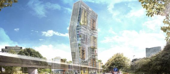 Quelle: Development Partner, Urheber: Kohn Pedersen Fox Architects