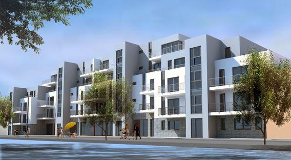 Urheber: GPV Property Development Ltd. Niederlassung Deutschland
