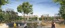 Quelle: SSN Group Urheber: Steidle Architekten, Realgrün Landschaftsarchitekten