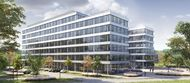 Quelle: Becken Development GmbH