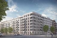Quelle: Trei Real Estate, Urheber: pixellab GmbH