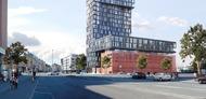 Urheber: Auer Weber Architekten, München