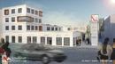 Quelle: Arnold + Partner, Architekten mbB