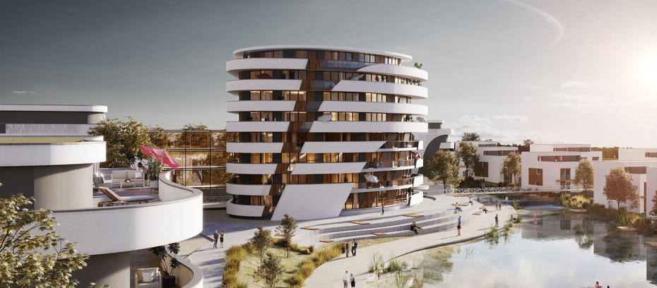 Wohnungen Dornstadt