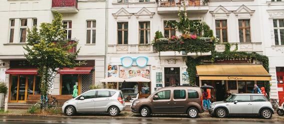 Quelle: istockphoto.com, Urheber: franz12