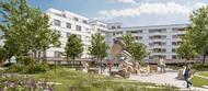 Quelle: MiKa-Quartier GmbH & Co. KG