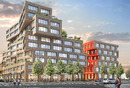 Quelle: Art-Invest_Real_Estate,_ACCUMULATA_Immobilien_Development, Urheber: HWKN