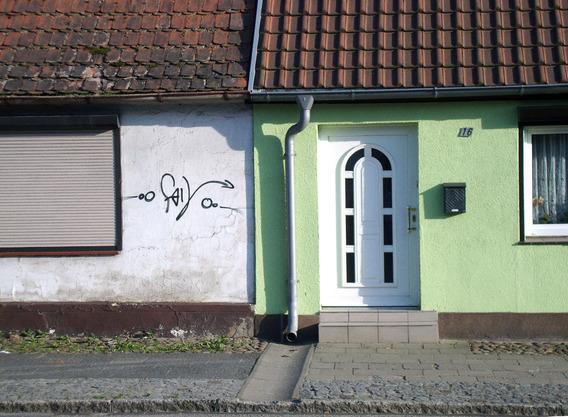 Quelle: Immobilien Zeitung, Urheber: Gerda Gericke