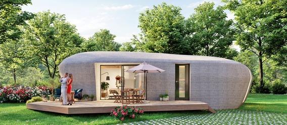 Quelle: Houben / Van Mierlo architecten