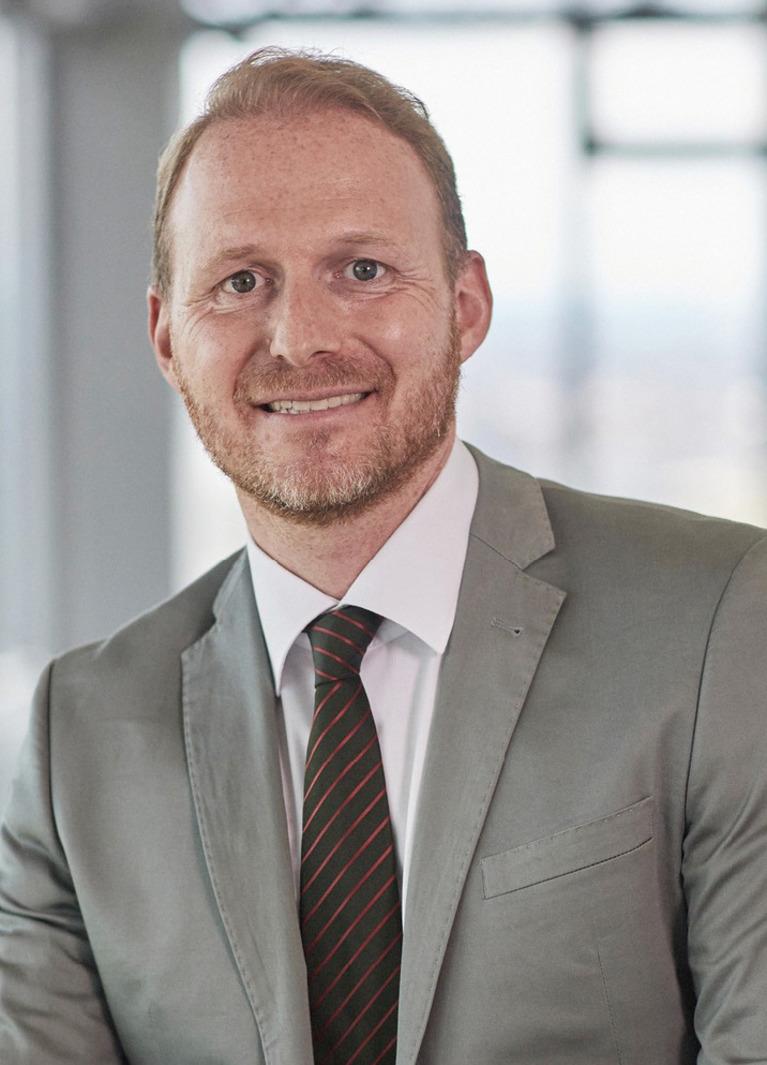 Matthias Winkelhardt.