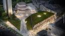 Quelle: Ingenhoven architects