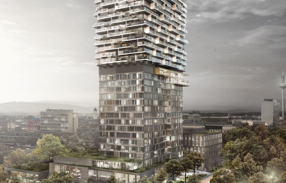 Quelle: Commerz Real, Urheber: cma cyrus I moser I architekten