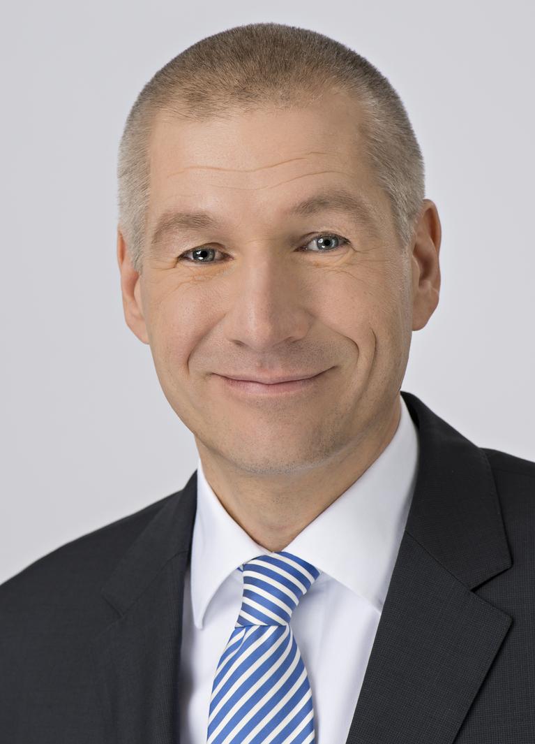 Jörn Burghardt.