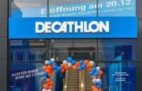 Quelle: Decathlon