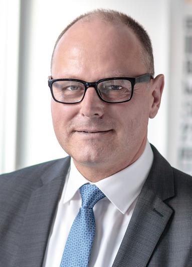 Stefan Zimmermann.