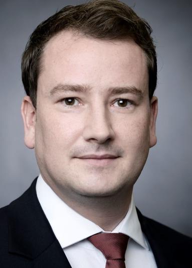 Michael Krzyzanek.