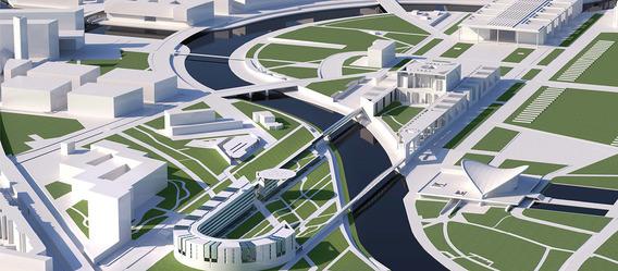 Quelle: Schultes Frank Architekten