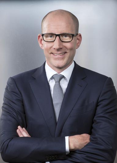 Henrik Fillibeck.