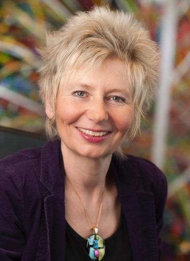 Diana Ewert.