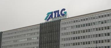 Der TLG steht eine außerordentliche Hauptversammlung ins Haus.