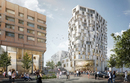 Quelle: DC Developments, Urheber: moka-studio.de