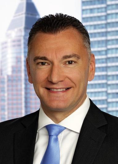 Alexander Tannenbaum.