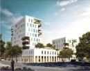 Quelle: Hübsch + Harlé Architekten Stadtplaner