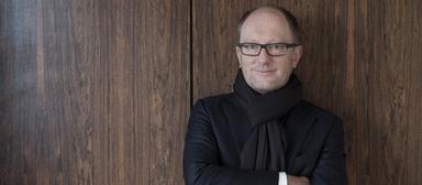 TLG-Aufsichtsratschef Michael Zahn hat mit Großaktionär Ouram einen Kompromiss gefunden.