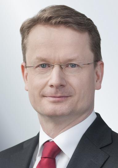 Clemens Schäfer.