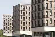 Bild: Götz Wrage/Jan Bitterhschule Düsseldorf