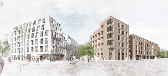 Quelle: Stadtbauplan GmbH