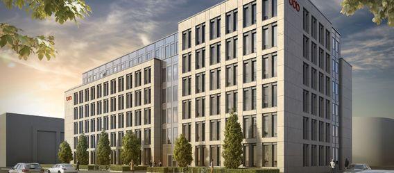 Quelle: BOB AG, Urheber: Johannes Schneider, Architekt