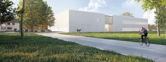 Quelle: Heinle, Wischer und Partner Freie Architekten GbR