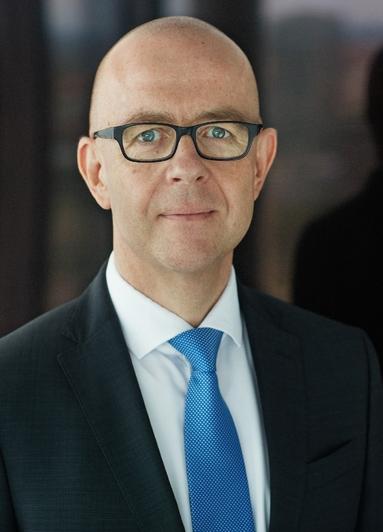 Peter Müller.