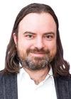 Nikolas Samios, Managing Partner Proptech1 Ventures