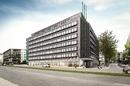 Quelle: LRO/Reiß & Co. GmbH, Urheber: Netzwerk für Raum und Form