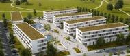Quelle: Gewireal, Urheber: Sternberg Werner Architekten