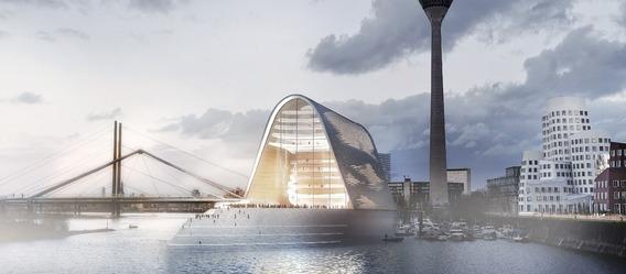 Quelle: RKW Architektur +, Urheber: Anton Kolev, formtool