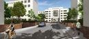 Quelle: ABG Frankfurt Holding Wohnungsbau- und Beteiligungsgesellschaft mbH, Urheber: Stefan Forster Architekten