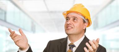 Im EU-Vertragsverletzungsverfahren zur HOAI hilft Architekten wohl nur noch Beten.