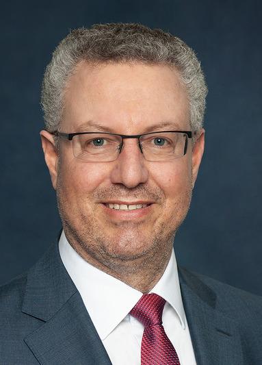 Georg Haider.