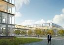 Quelle: Continental AG, Urheber: Henn Architekten
