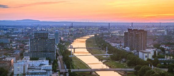 Source: Stadtmarketing Mannheim GmbH