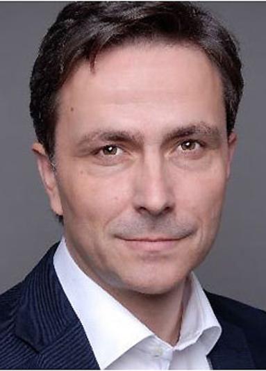 Marc Sahling.